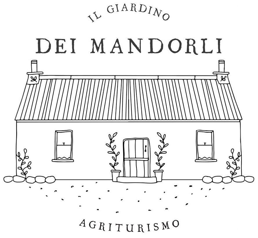 Il Giardino dei Mandorli